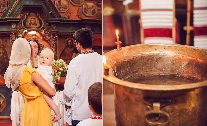 черное разрешена ли сьемка в храме отмены КОК