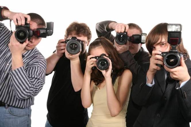 Проф фотограф вакансия работы для девушки