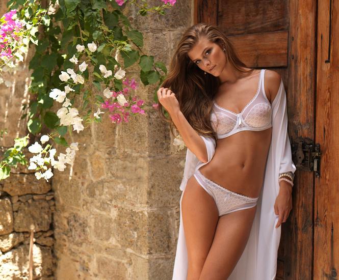 красивые девушки в белье.фото.