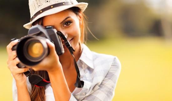как выбрать фотографа